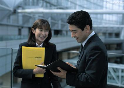 我司上海注册公司