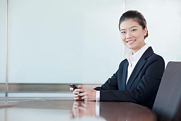 上海有限合伙企业的注册流程是什么?