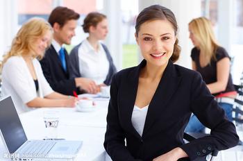 分公司注册流程及所需材料有哪些?