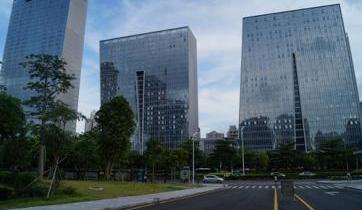 上海注册公司地址要求有哪些?.png