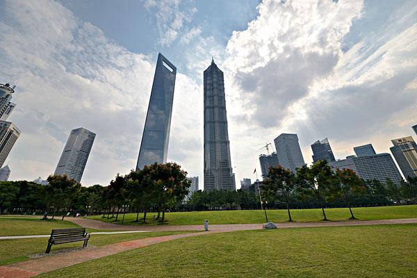 上海运输公司的注册流程及经营范围