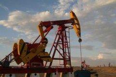 石油产品添加剂公司起名字
